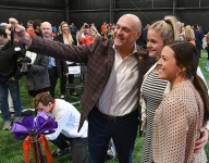Clements sets record straight on ACC Commissioner's job