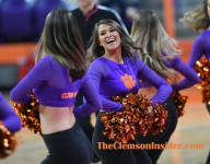 Bart Boatwright's Photo Gallery:  Clemson downs Wake Forest