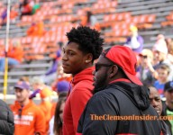 Clemson lands another big commitment