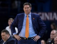 Pandemic hurting Clemson's 'best sell' in recruiting