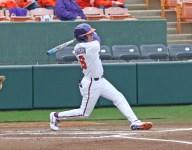 Tigers surge back to cut early Furman lead