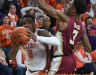 Dawes' big-time play keeps Clemson's post-season hopes alive