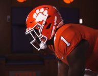 5-star Clemson signee ready to put stamp on program
