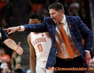Brownell on Michael Jordan: 'You kinda almost forgot how spectacular he was'