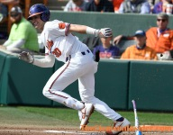 Tigers looked 'Sharpe' in win over PC
