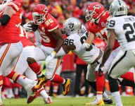 Former Clemson DE promises a better 2nd year in the NFL