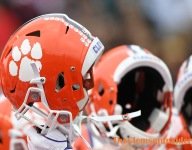 Clemson Athletics: Hoping for the best, preparing for the worst