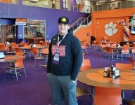 Clemson lands another major commitment