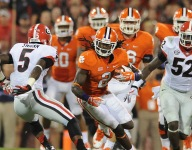 TCI has more on possibility of Clemson-Georgia being moved
