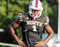 Breaking down Carter's commitment to Clemson
