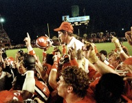 40 years after doing unimaginable, Clemson can join exclusive club