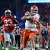 Committee impressed with Tigers more than Buckeyes at this point