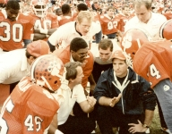 Clemson Flashback: Tigers have lot of fun at NC State's expense