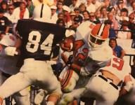 Clemson Flashback: Tigers kick Penn State's 'rears'