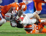 Clemson Flashback: No one was as unselfish as Austin Bryant