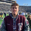 Top Tennessee OL staying patient, hoping for Clemson offer