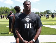 Elite DL talks latest in recruitment, Clemson