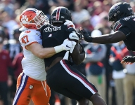 Clements, Neff give latest on Clemson-South Carolina game