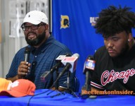 Page's father leaves no doubt about Clemson's integrity