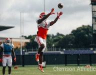 Photo Gallery: Camp Day 10