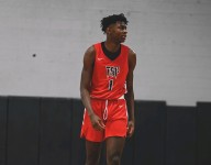 Clemson in good spot with Columbia prospect after offer