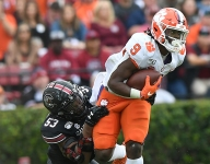 Tigers, Gamecocks team up