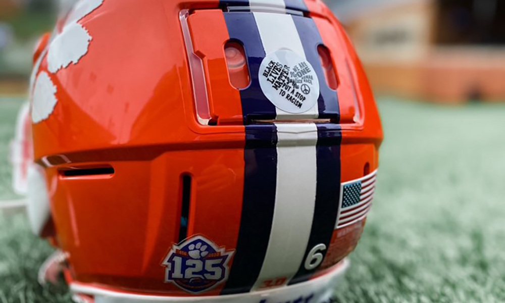 players, about not worried fans  his Swinney not did who
