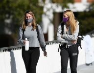 Clemson students react to University's decisions regarding COVID