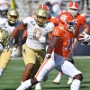 Podcast: It's time to dive into Tigers' ACC opener