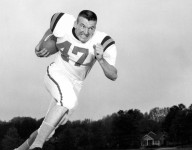 Former Clemson football great passes away