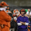 Venables uses many variables to develop a top-10 defense