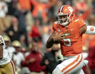These national champion picks may surprise you