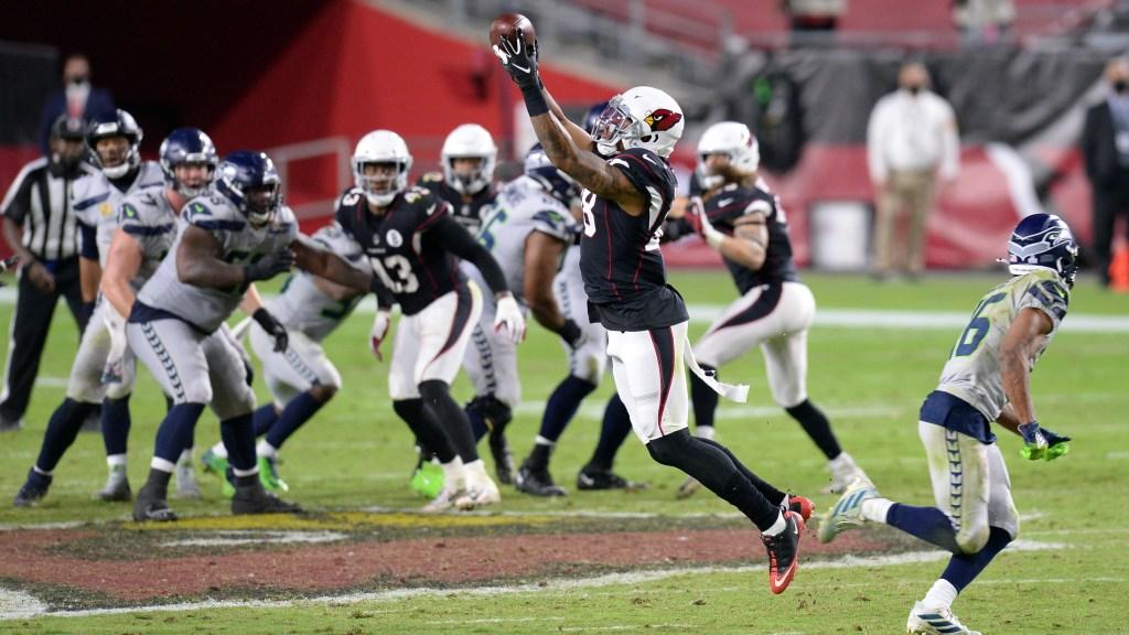 Simmons, Hopkins forming close bond as Cardinals