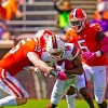 With Skalski out, what is next for Clemson at middle linebacker?