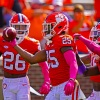 Did Alabama continue to climb close to Clemson is new Coaches Poll?
