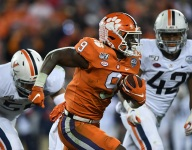 Who has the edge? Has Clemson learned from its mistakes in the past?