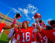 Clemson Athletics' weekly COVID-19 results