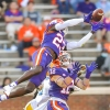 Making the Grade: Secondary had better year than perceived