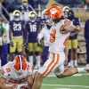 Making the Grade: Clemson was 'special' on special teams