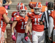 With Skalski out, Tigers lacking depth at middle linebacker
