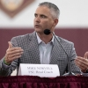 FSU's Norvell keeps spitting out misinformation about Clemson