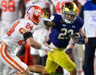 Venables will have something special for Irish in ACC rematch
