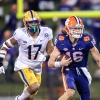 Tigers overcame FSU drama to pound Pitt