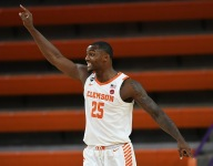 Clemson faces tall test against Seminoles