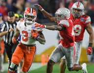 Clemson does not see OSU as a rival: 'They have more beef with us than we do them'