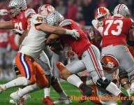 TCI Game Day & Predictions:  Sugar Bowl