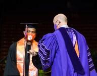 Clemson Graduation Photo Gallery