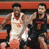 Clemson transfer finds another home