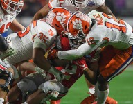 Tigers anxious to get Foster back on the field