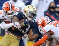 What Clemson's defensive depth chart could look like this spring